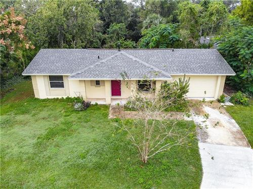 Photo of 223 BUTTONWOOD AVENUE, WINTER SPRINGS, FL 32708 (MLS # O5827079)