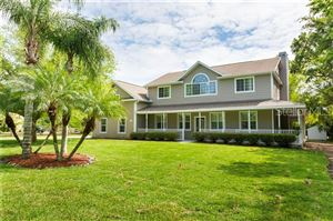 Main image for 12404 PONY COURT, TAMPA, FL  33626. Photo 1 of 41