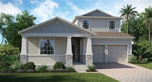 Photo of 2279 CATHEDRAL ROCK DRIVE, KISSIMMEE, FL 34746 (MLS # T3199079)