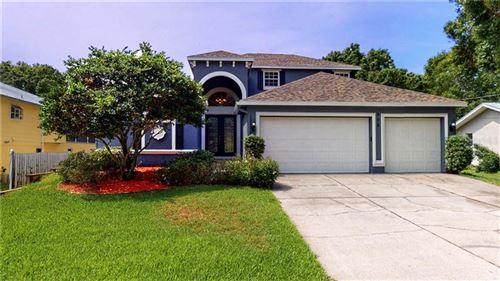 Photo of 208 ARLINGTON AVENUE E, OLDSMAR, FL 34677 (MLS # T3239079)