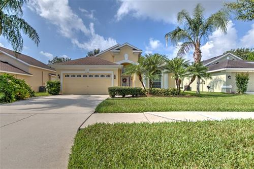 Main image for 623 CHESNEY DRIVE, VALRICO,FL33594. Photo 1 of 28