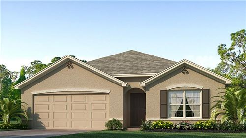 Main image for 7929 BROAD POINTE DRIVE, ZEPHYRHILLS,FL33540. Photo 1 of 14