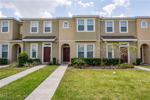 Main image for 8857 WALNUT GABLE COURT, RIVERVIEW,FL33578. Photo 1 of 29