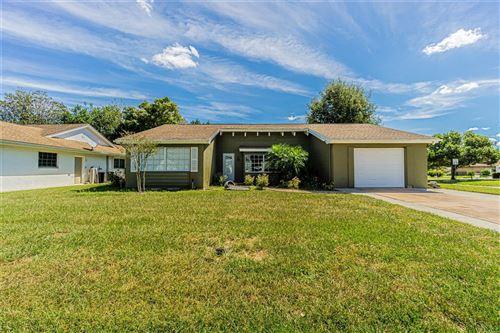 Photo of 12404 STAGECOACH LANE, HUDSON, FL 34667 (MLS # T3336079)