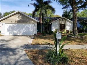 Main image for 1963 COBBLESTONE WAY, CLEARWATER,FL33760. Photo 1 of 40