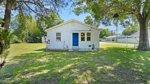 Main image for 2680 61ST AVENUE N, ST PETERSBURG, FL  33714. Photo 1 of 23