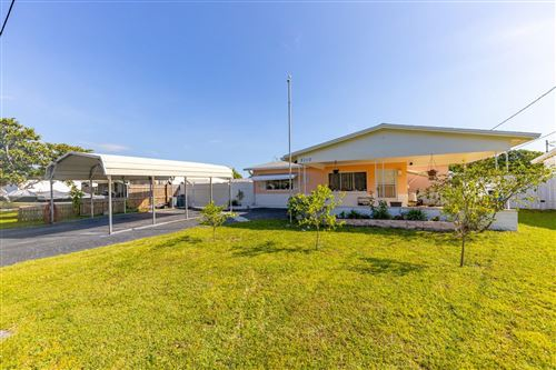 Main image for 5110 96TH TERRACE N, PINELLAS PARK,FL33782. Photo 1 of 30