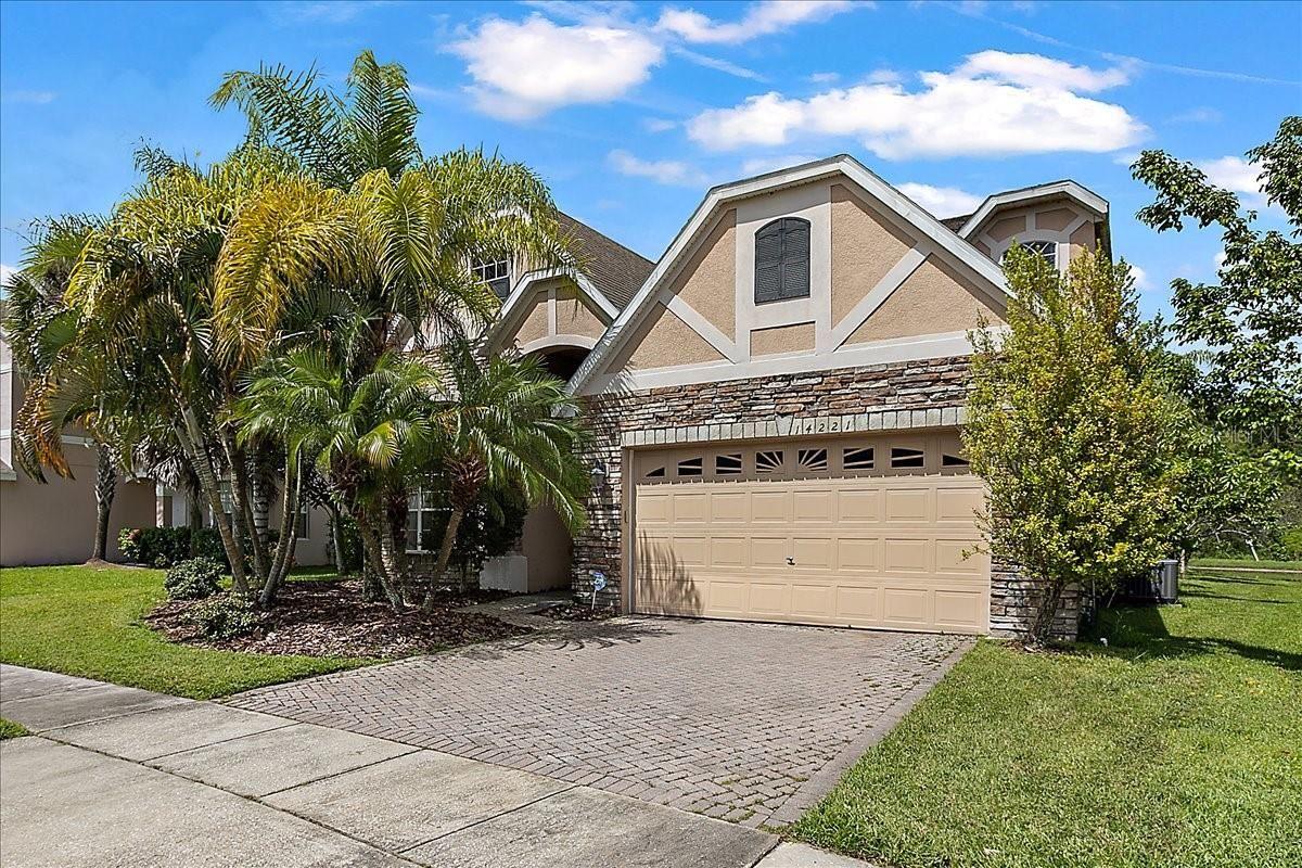 14221 WISTFUL LOOP, Orlando, FL 32824 - #: G5047079