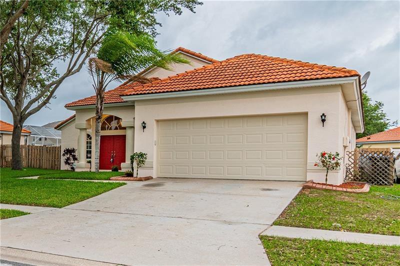 1310 BRENTWOOD HILLS BOULEVARD, Brandon, FL 33511 - MLS#: T3238079