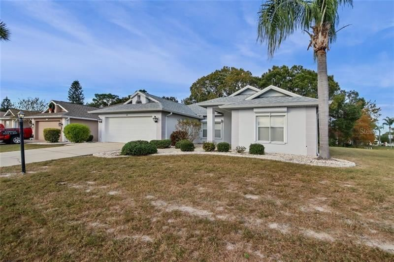 301 CALOOSA WOODS LANE, Sun City Center, FL 33573 - #: T3282079