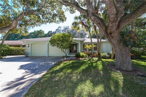 Photo of 5341 SIESTA COURT, SARASOTA, FL 34242 (MLS # A4458080)