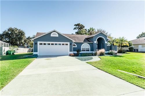 Photo of 1365 COVENTRY CIRCLE, MELBOURNE, FL 32904 (MLS # O5830080)