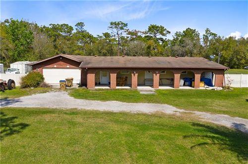 Photo of 3381 MORNINGSIDE DR, KISSIMMEE, FL 34744 (MLS # S5047080)