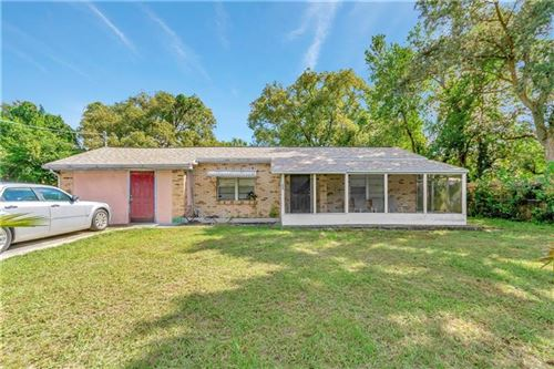 Main image for 8417 N 15TH STREET, TAMPA, FL  33604. Photo 1 of 15