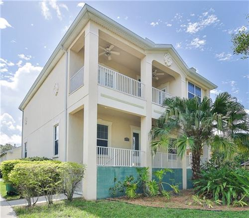 Main image for 7302 S GERMER STREET, TAMPA,FL33616. Photo 1 of 52