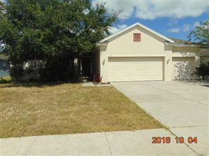 Main image for 13441 HUNTERS POINT STREET, SPRING HILL,FL34609. Photo 1 of 22
