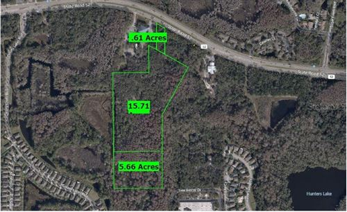 Main image for STATE ROAD 52, HUDSON,FL34669. Photo 1 of 1