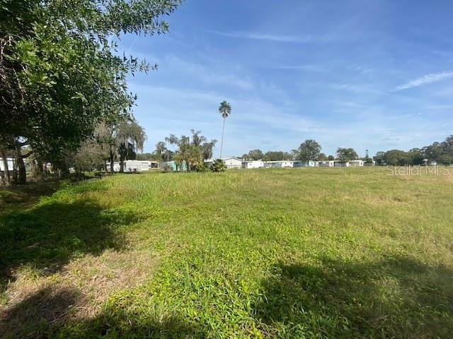 Photo of S BRINK AVENUE, SARASOTA, FL 34239 (MLS # A4466080)