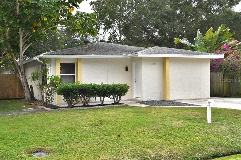 3140 ELMER STREET, Sarasota, FL 34231 - #: A4482080