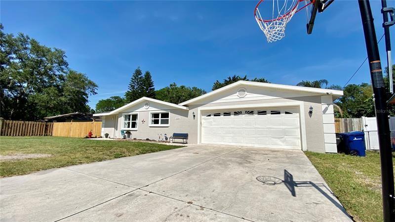 5319 MOELLER AVENUE, Sarasota, FL 34233 - MLS#: A4500080