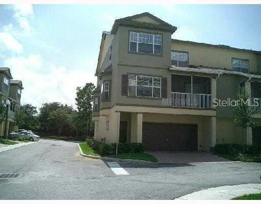 2280 GRAND CENTRAL PARKWAY #4, Orlando, FL 32839 - #: O5908080