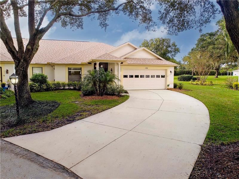 1202 LITCHFIELD DRIVE, Sun City Center, FL 33573 - #: T3276080