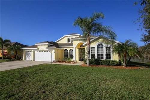 Photo of 8822 55TH COURT E, PARRISH, FL 34219 (MLS # A4456081)
