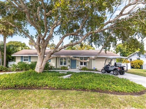 Photo of 508 69TH STREET, HOLMES BEACH, FL 34217 (MLS # A4488081)