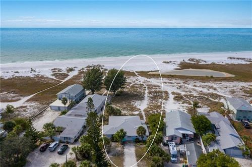 Photo of 755 N SHORE DRIVE, ANNA MARIA, FL 34216 (MLS # A4489081)