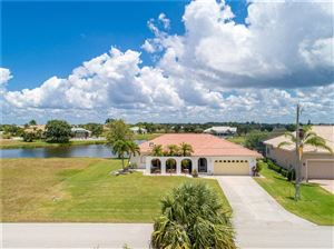 Photo of 24126 SANTA INEZ ROAD, PUNTA GORDA, FL 33955 (MLS # C7416081)