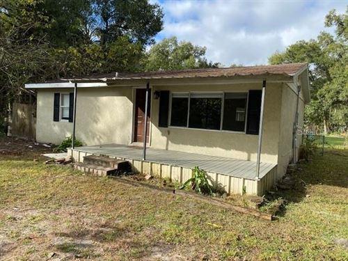 Photo of LEESBURG, FL 34748 (MLS # G5037081)