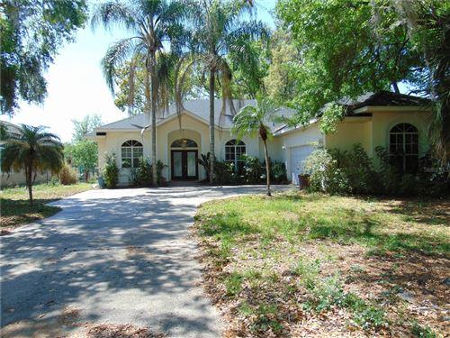 Photo of CASSELBERRY, FL 32707 (MLS # O5912081)