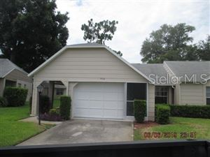 Main image for 9536 BUNKER HILL COURT #9635, NEW PORT RICHEY,FL34655. Photo 1 of 17