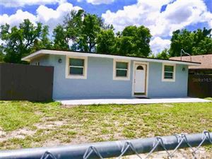 Main image for 1413 E 98TH AVENUE, TAMPA, FL  33612. Photo 1 of 11