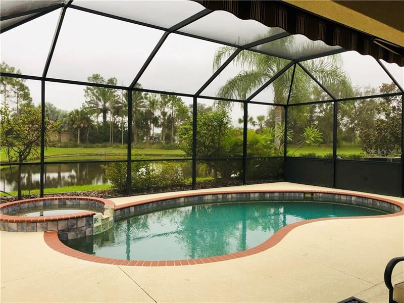 Photo of 11803 BREADFRUIT LANE, VENICE, FL 34292 (MLS # A4452081)
