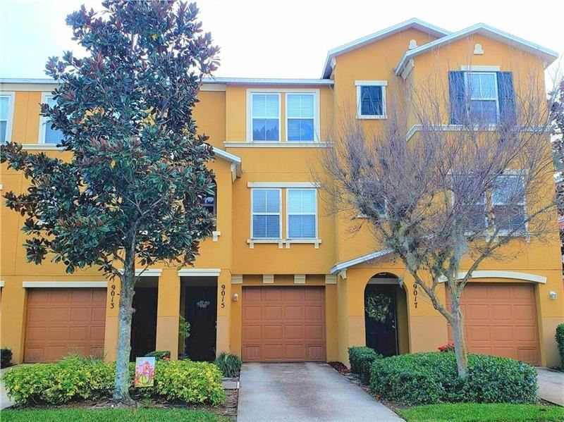 Photo of 9015 WHITE SAGE LOOP #2105, LAKEWOOD RANCH, FL 34202 (MLS # A4460081)