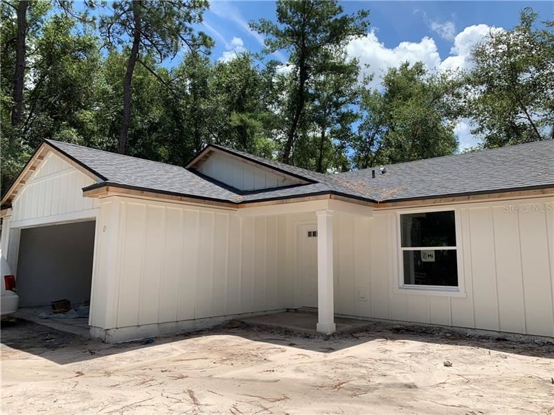 1598 14TH STREET, Orange City, FL 32763 - #: O5881081