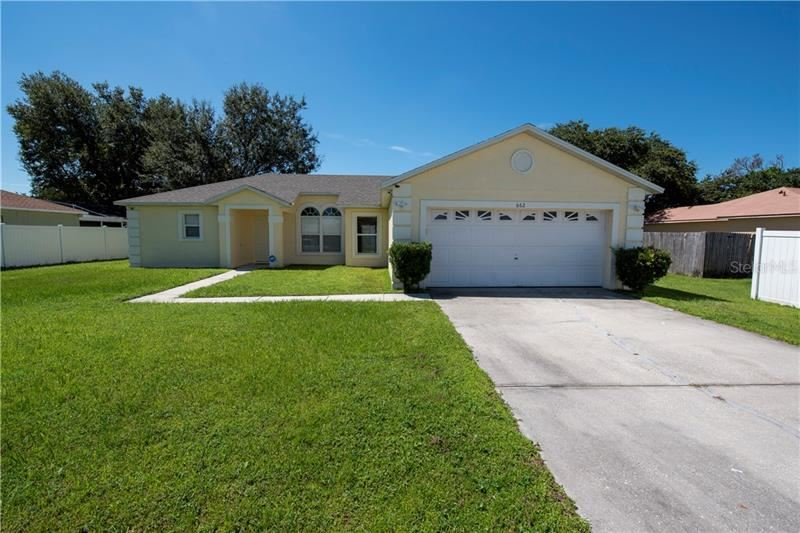 662 STERLING DRIVE, Kissimmee, FL 34758 - #: S5038081