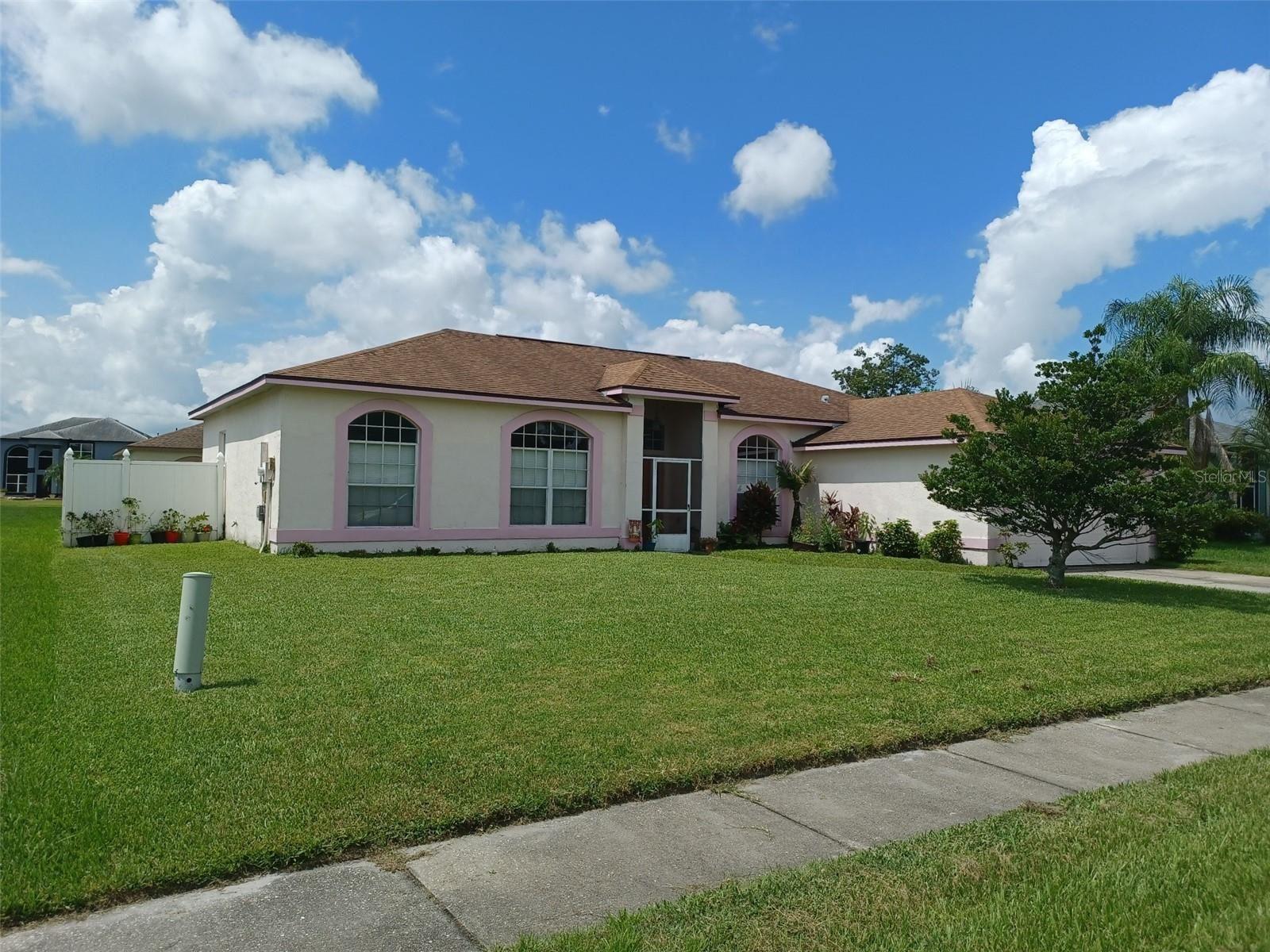 2708 RISMEN COURT, Kissimmee, FL 34743 - MLS#: S5054081