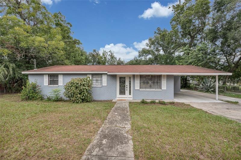 3214 E 22ND AVENUE, Tampa, FL 33605 - MLS#: T3269081