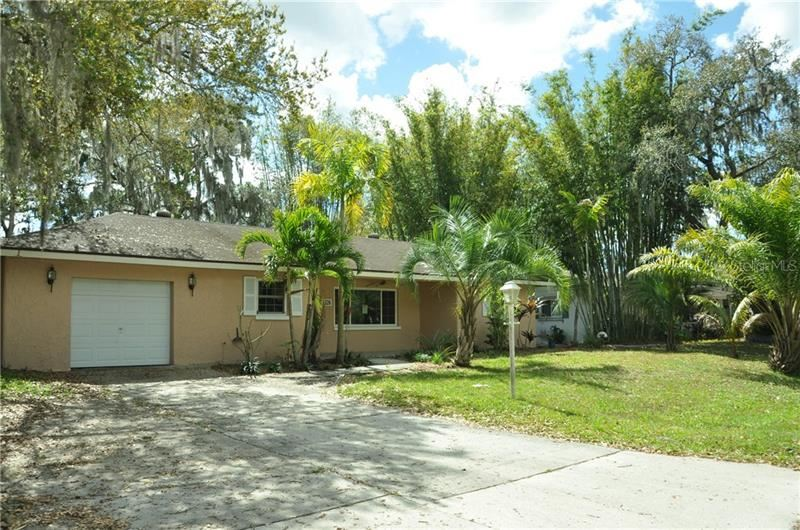 5326 ANGELES AVENUE, Sarasota, FL 34235 - #: T3277081