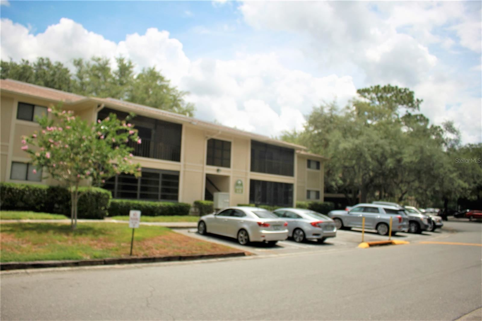 6008 LAKETREE LANE #C, Temple Terrace, FL 33617 - #: T3310081