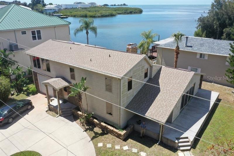 14615 MCDONALD LANE, Hudson, FL 34667 - MLS#: W7832081