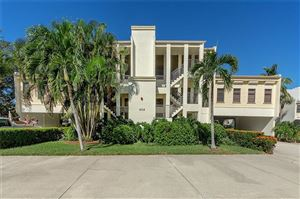 Photo of 4112 128TH STREET W #604, CORTEZ, FL 34215 (MLS # A4418082)