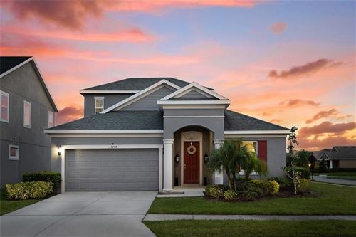 Main image for 33278 WHISPER POINTE DRIVE, WESLEY CHAPEL, FL  33545. Photo 1 of 35
