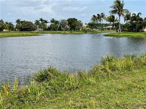 Photo of 16308 CAYMAN LN, PUNTA GORDA, FL 33955 (MLS # C7445082)