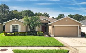 Photo of 3343 SONGBIRD LANE, LAKELAND, FL 33811 (MLS # L4912082)