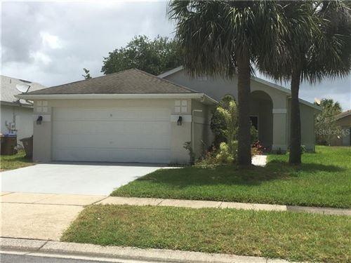 Photo of KISSIMMEE, FL 34743 (MLS # S5035082)