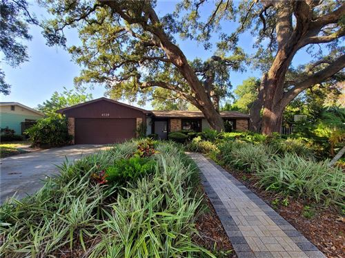 Main image for 4729 12TH AVENUE N, ST PETERSBURG,FL33713. Photo 1 of 24
