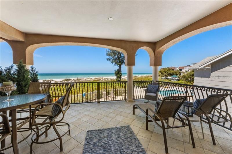 Photo for 5622 GULF DRIVE #2, HOLMES BEACH, FL 34217 (MLS # A4495082)